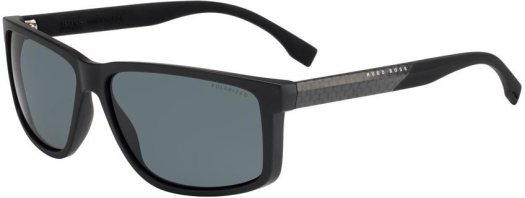 Hugo Boss, men's sunglasses