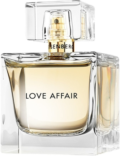 Eisenberg Love Affair EdP 50ml