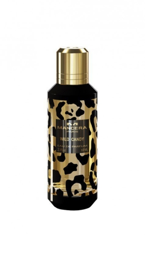 Mancera Wild Candy EdP 60ml