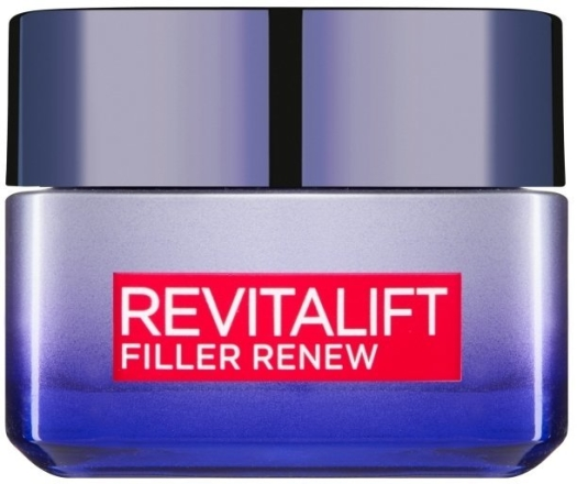 L'Oreal Revitalift Filler Renew Night Cream 50ml