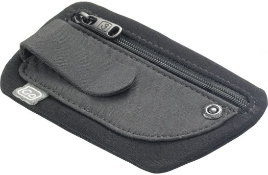 Go Travel Design Go Clip Pouch