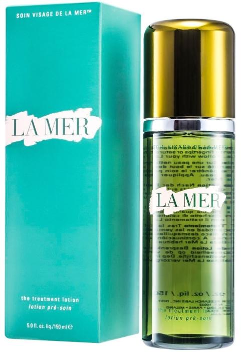 La Mer The Treatment Lotion 150ml