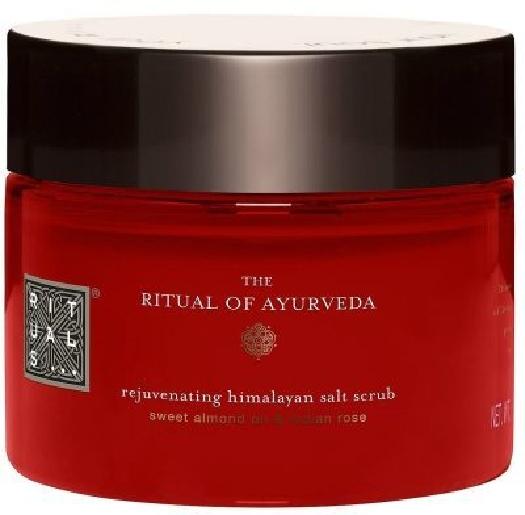 Rituals Ayurveda Body Scrub 1105459 300G