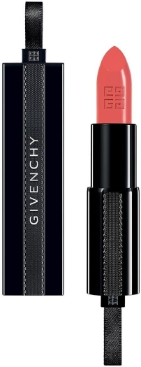 Givenchy Rouge Interdit Lipstick N17 Flash Coral 3.4g