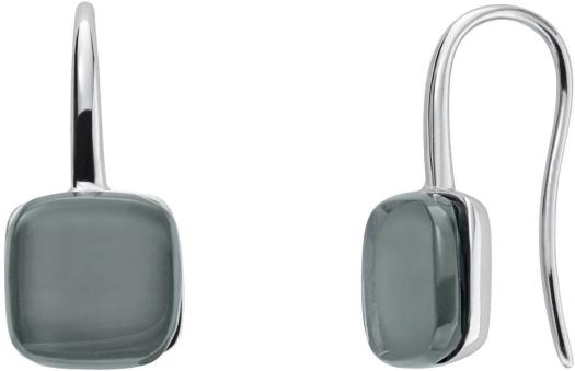 Skagen Sea Glass SKJ0872040 Earrings