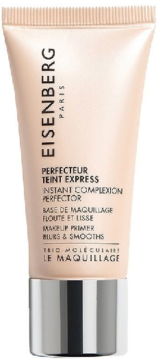 Eisenberg Instant Complexion Perfector 030728 30ML