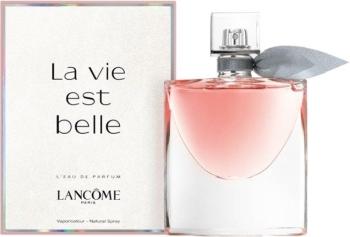Eau de Parfum Lancome La Vie Est Belle 50ml