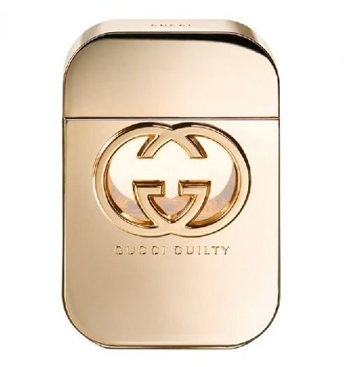 Gucci Guilty 90ml