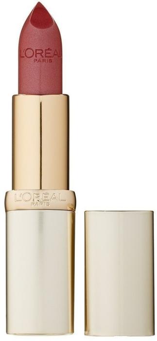 L'Oreal Paris Color Riche Creme Lipstick N214 Violet Saturne 5g
