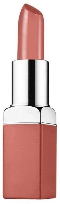 Clinique Pop Lip Colour + Primer Beige Pop 3.9g