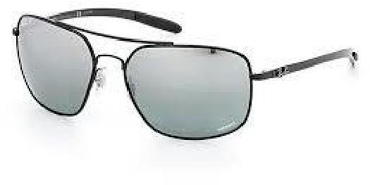 Ray-Ban Sunglasses RAY BAN RB8322CH