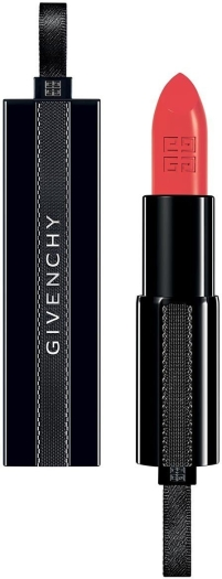 Givenchy Rouge Interdit Lipstick N16 Wanted Coral 3.4g
