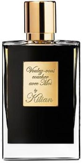 Kilian Voulez-Vous Coucher Avec Moi EdP 50ml