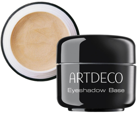 Artdeco Eyeshadow Base 5ml