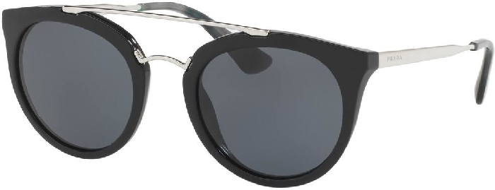 Prada PR23SS Designer Sunglasses