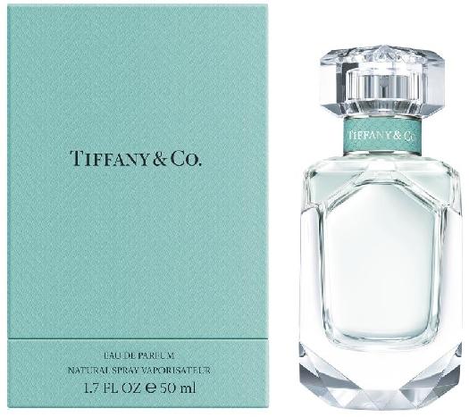 Tiffany&Co. Signature EDPS 50ML