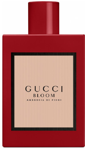 Gucci Bloom Ambrosia Di Fiori 50ml