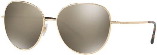 Dolce&Gabbana DG2194 025A Sunglasses