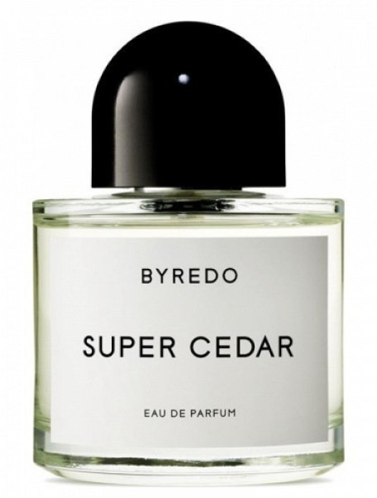 Byredo Super Cedar EdP 50ml