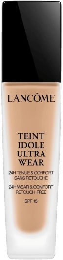 Lancome Teint Idole Ultra Foundation SPF15 N04 30ml
