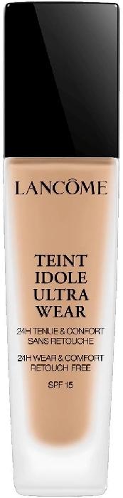 Lancome Teint Idole Ultra Foundation SPF15 N04 30ml