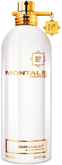 Montale Mukhallat 100ml