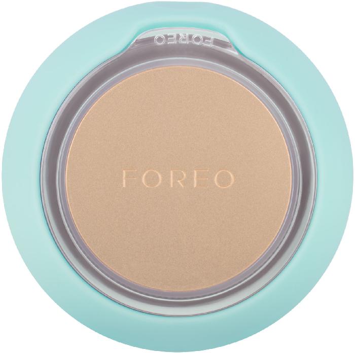 Foreo Foreo Face Smart Mask UFO mini Mint