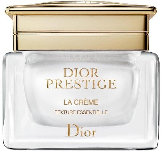 Dior Prestige La Creme Texture Essentielle 50ml