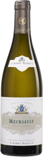 Albert Bichot Meursault AOC 0.75L
