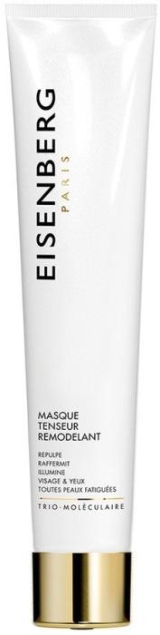 Eisenberg Masque Tenseur Remodelant 75ml
