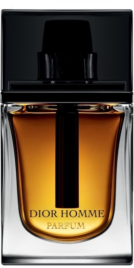 Dior Homme Le Parfum EdP 75ml