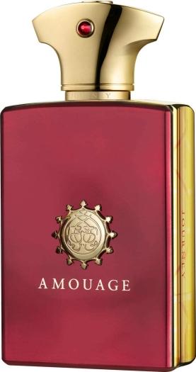 Amouage Journey Man EdP