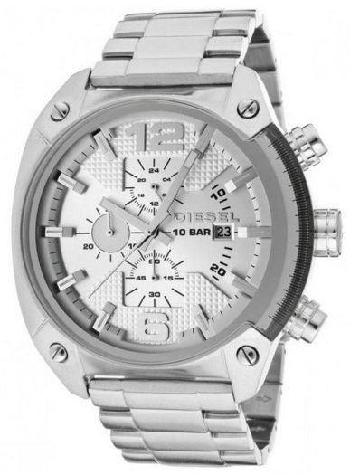 Diesel DZ4203 Men's Watch