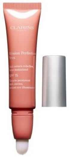 Clarins Mission Perfection Skin Tone Corrector 15ml