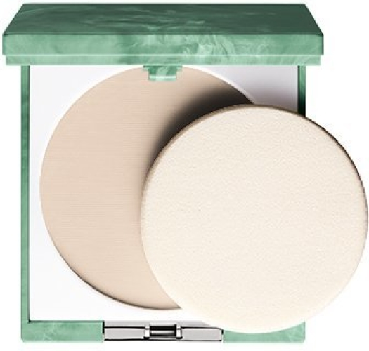 Clinique Almost Powder Make-Up SPF 15 N02 Neutral Fair 10g