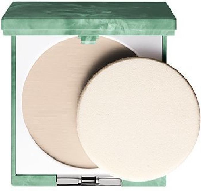 Clinique Almost Powder Make-Up SPF 15 N02 Neutral Fair 10g