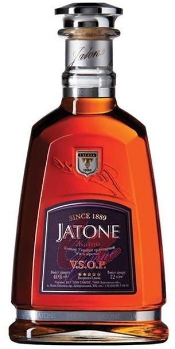Jatone 5* VSOP 0.5L