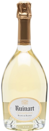 Champagne Ruinart Blanc de Blancs 0.75L