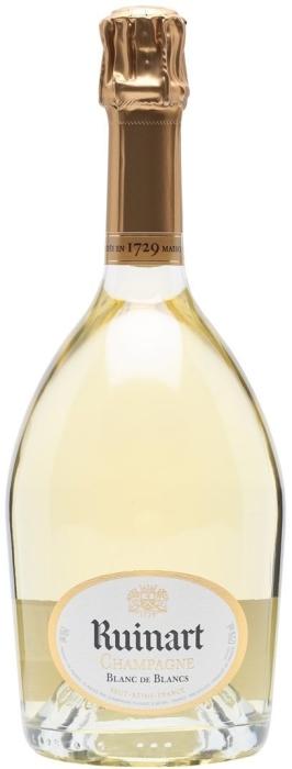 Champagne Ruinart Blanc de Blancs 0,75L