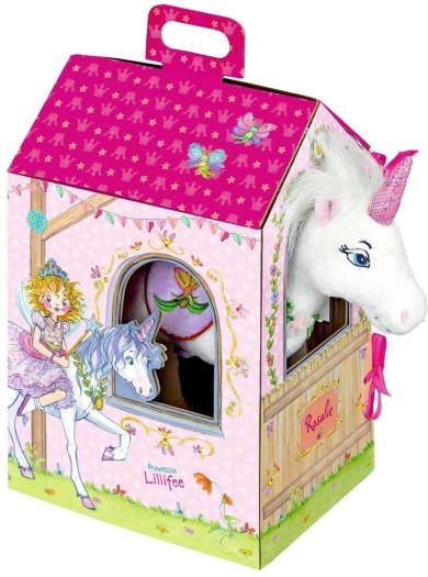 Spiegelburg Lillifee 10090 Unicorn Princess