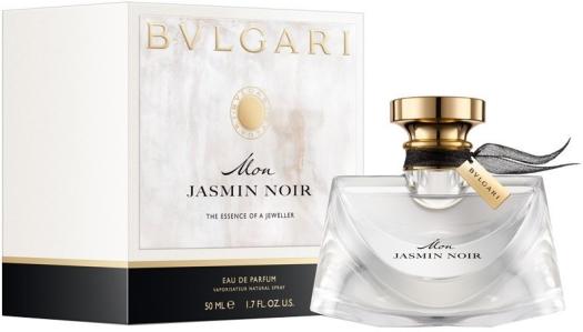 Bvlgari Mon Jasmin Noir 50ml