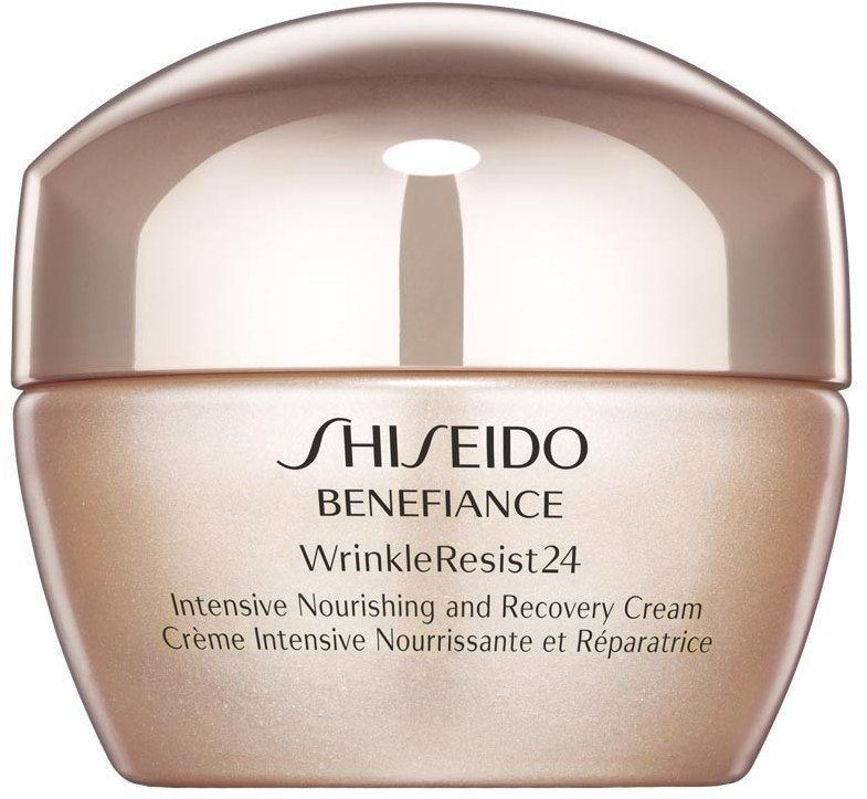 Shiseido косметика купить купить косметику фирмы премиум