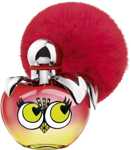 Nina Ricci Nina Monsters EdT 50ml