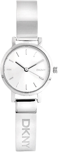 DKNY Women's Watch NY2306