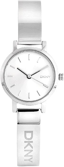 DKNY Women's Watch NY2306