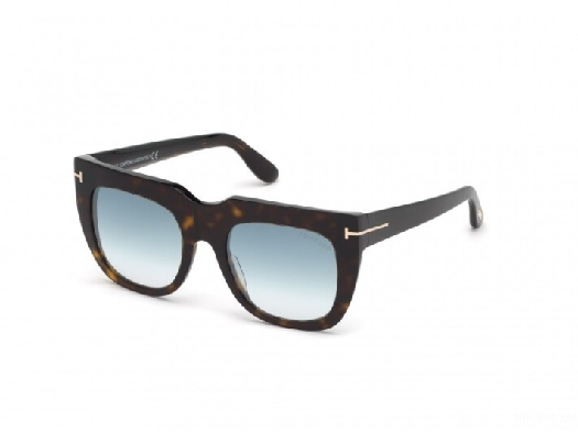 Sunglasses TOM FORD FT0687