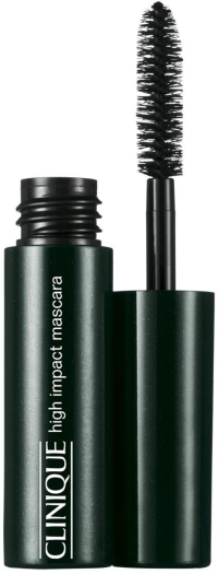 Clinique High Impact Mascara Black 4g