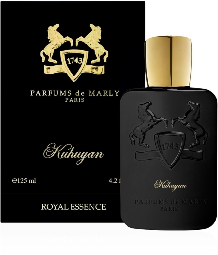 Parfums de Marly Kuhuyan EdP 125ml