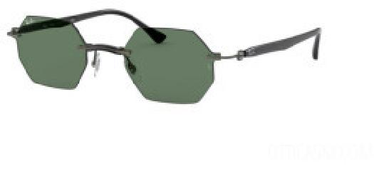 Ray-Ban Sunglasses RAY BAN RB8061