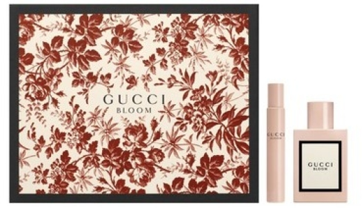 Gucci Bloom Set EdP 50ml + 7,4ml